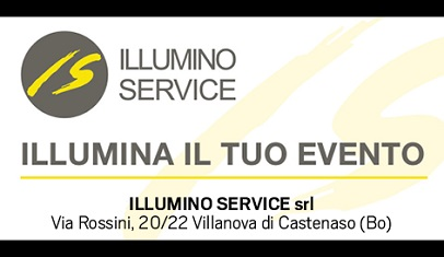 IlliminoService